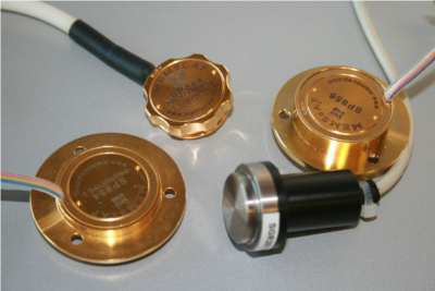 MEMSCAP Pressure Transducers for Medical Applications